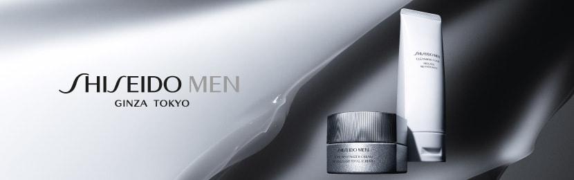 Shiseido Shiseido Men