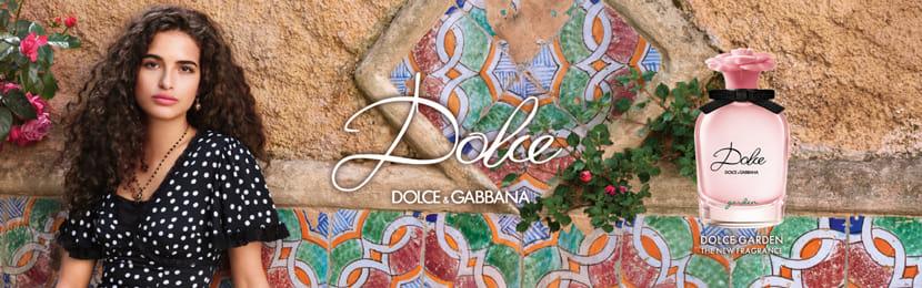 Kits Dolce & Gabbana Masculino