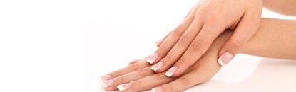Cuidados com a Pele das Mãos