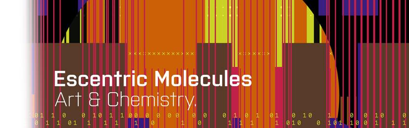 Perfumes Escentric Molecules Unissex