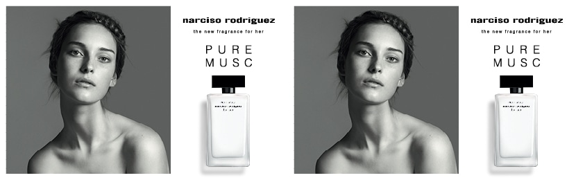 Perfumes Narciso Rodriguez Femininos