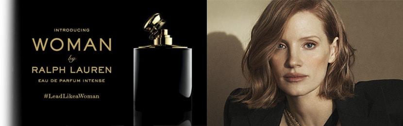Perfumes Ralph Lauren Femininos