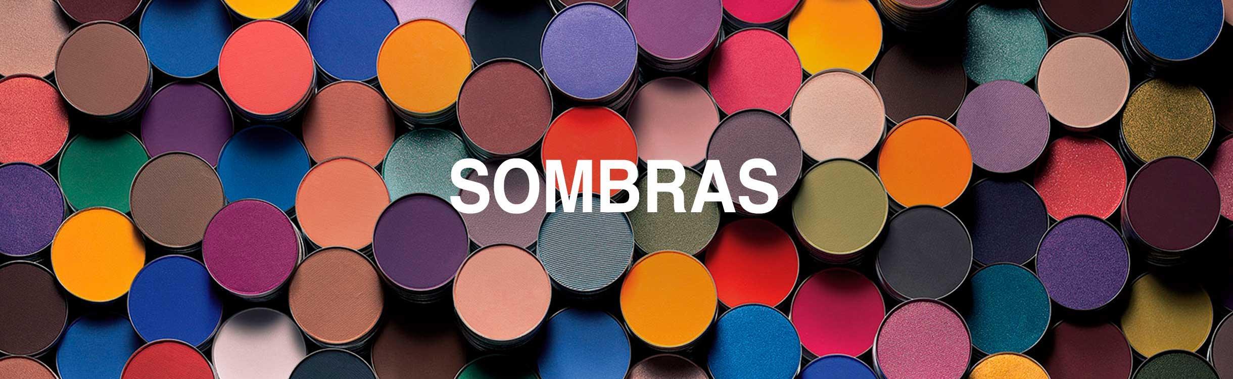 Sombra M·A·C