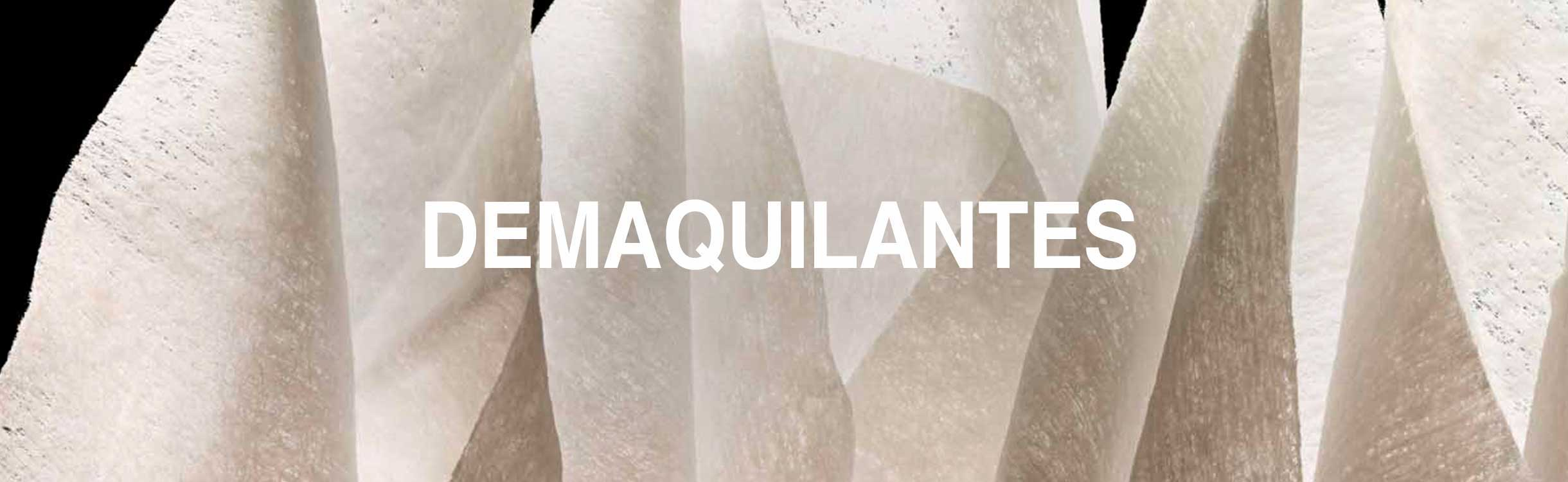 Demaquilante M·A·C