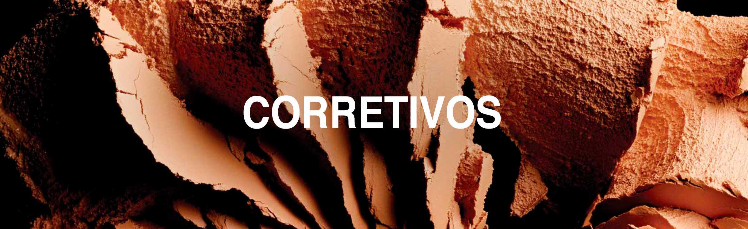 Corretivo M·A·C