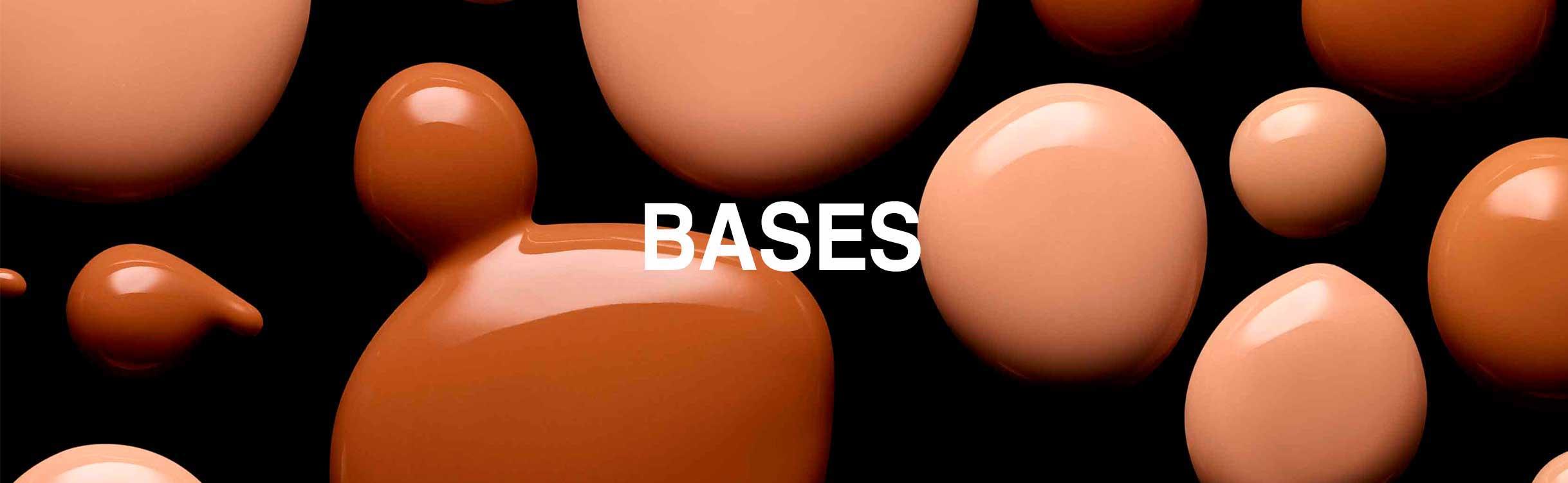 Base M·A·C