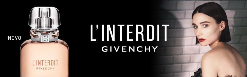 Givenchy L'Intemporel
