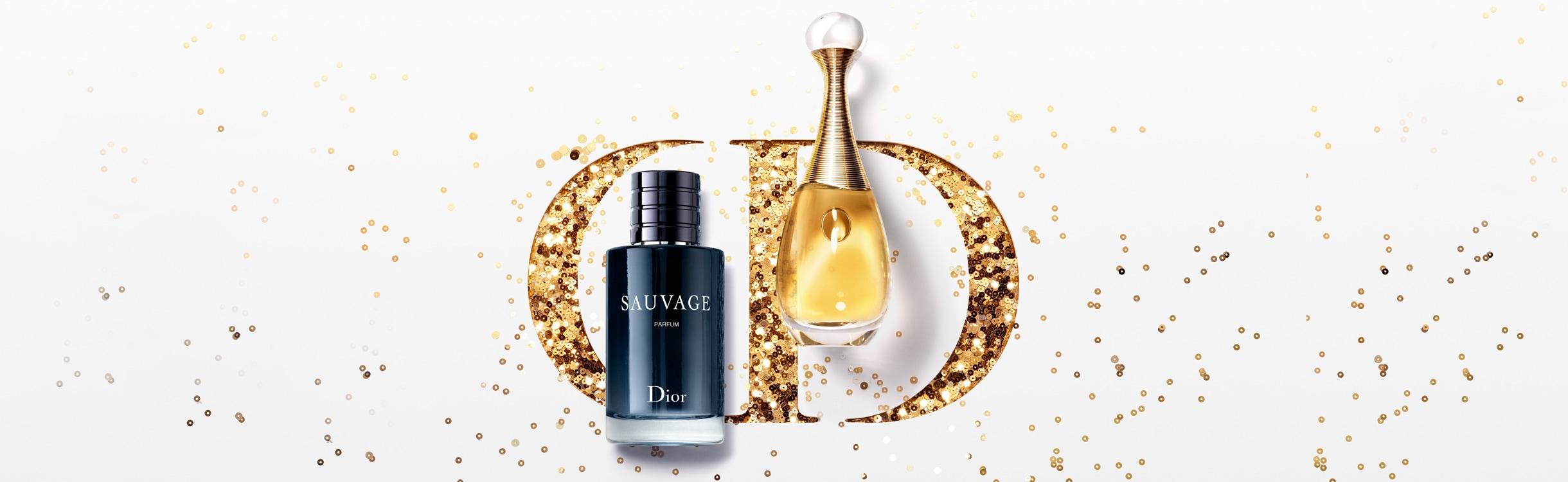Kits para Presente Dior