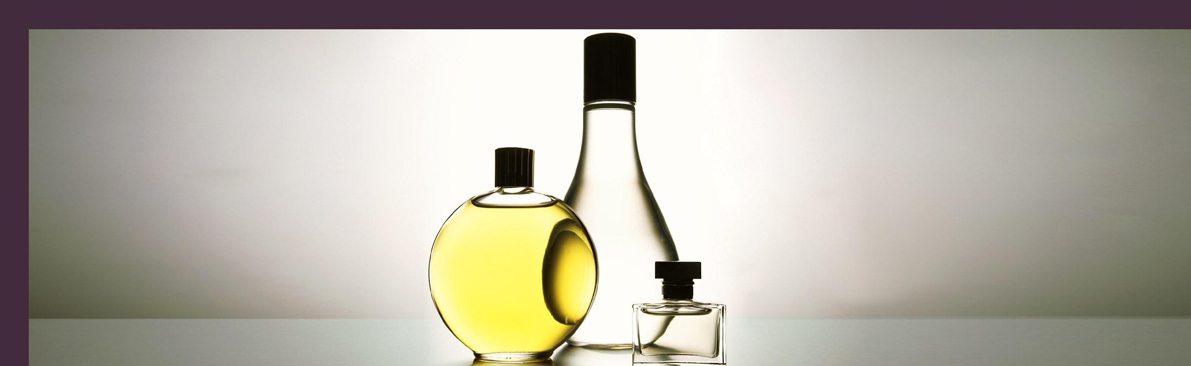 Perfume Unissex
