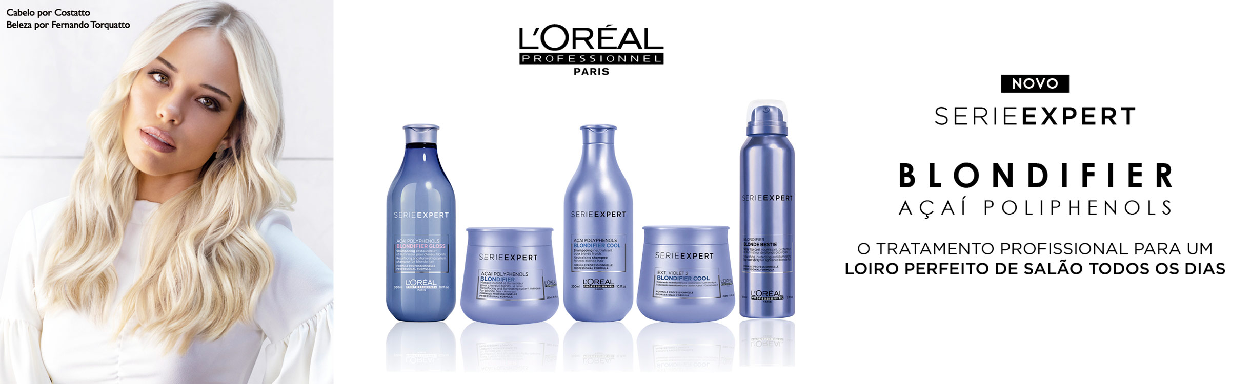 L'Oréal Professionnel Serie Expert Scalp Therapy