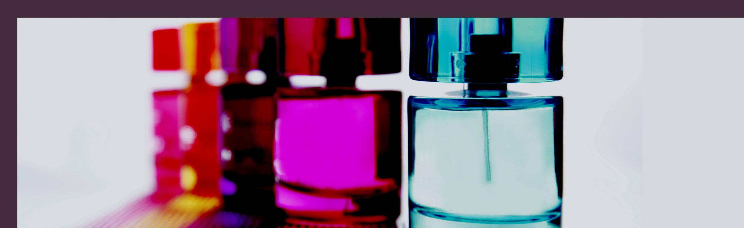 Perfumes Eau de Parfum