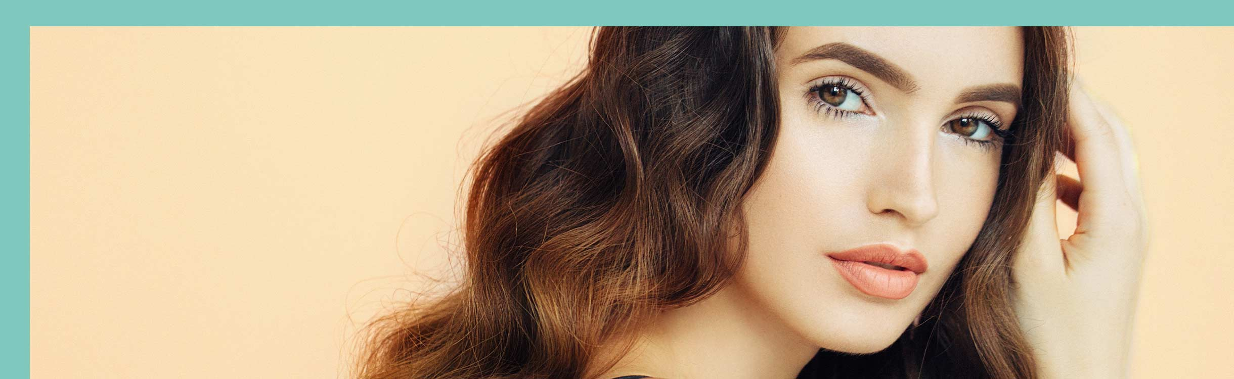 Shampoo para Cabelos com Caspa ou Problemas de Couro Cabeludo