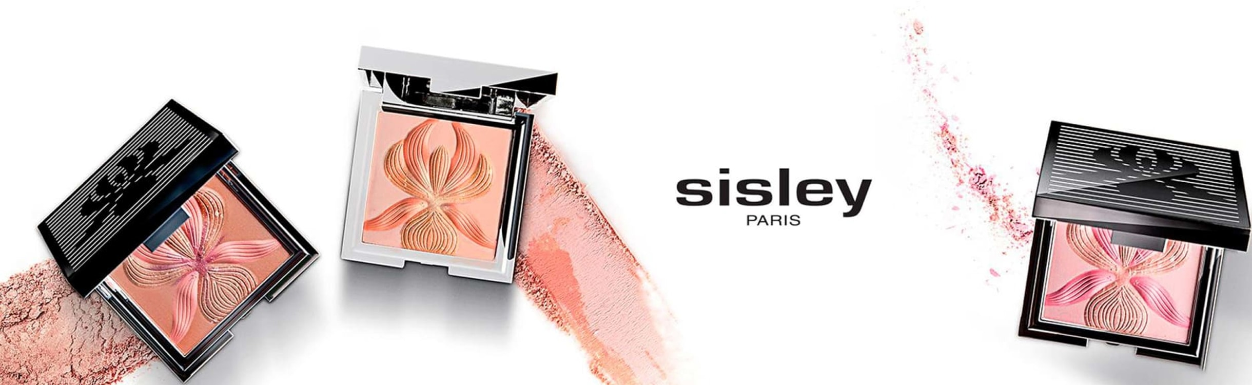 Sisley Cuidados para os Lábios