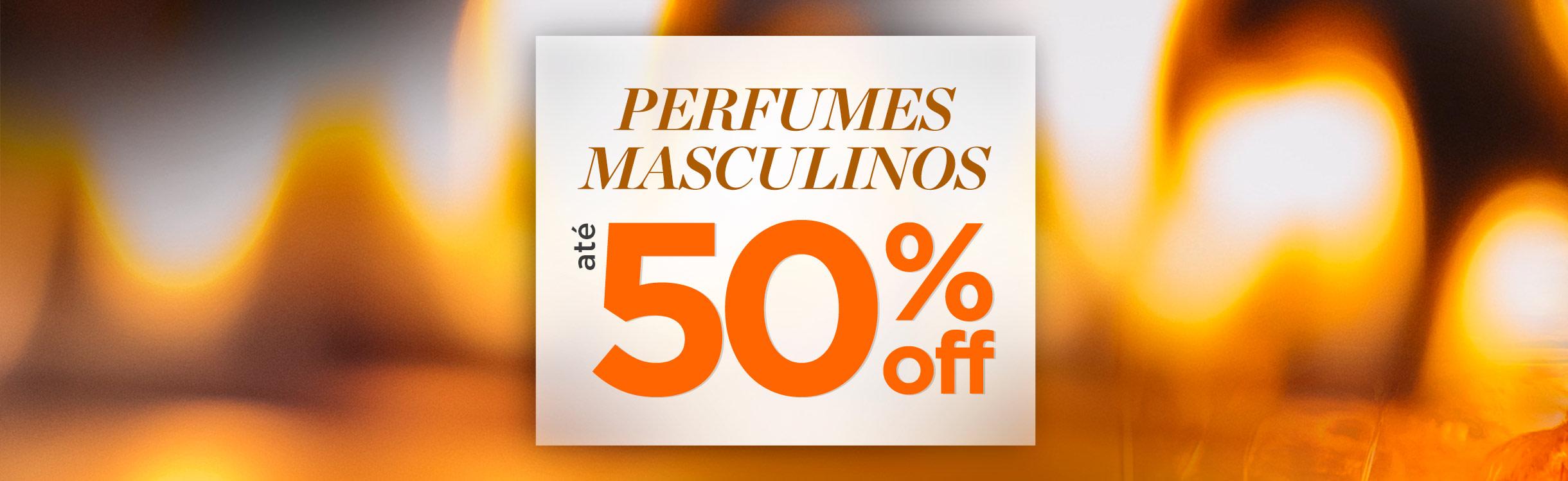 Perfumes e Perfumaria que dão Match com o seu signo