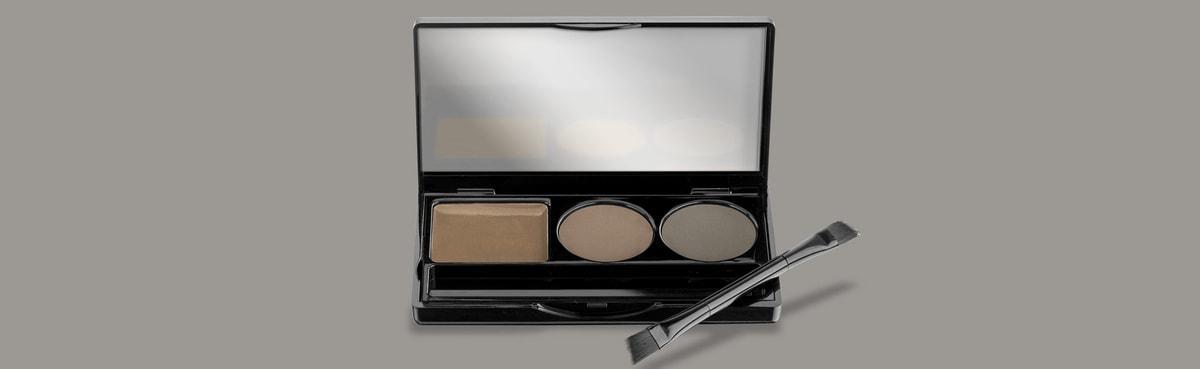 Maquiagem - Kits e Looks Completos
