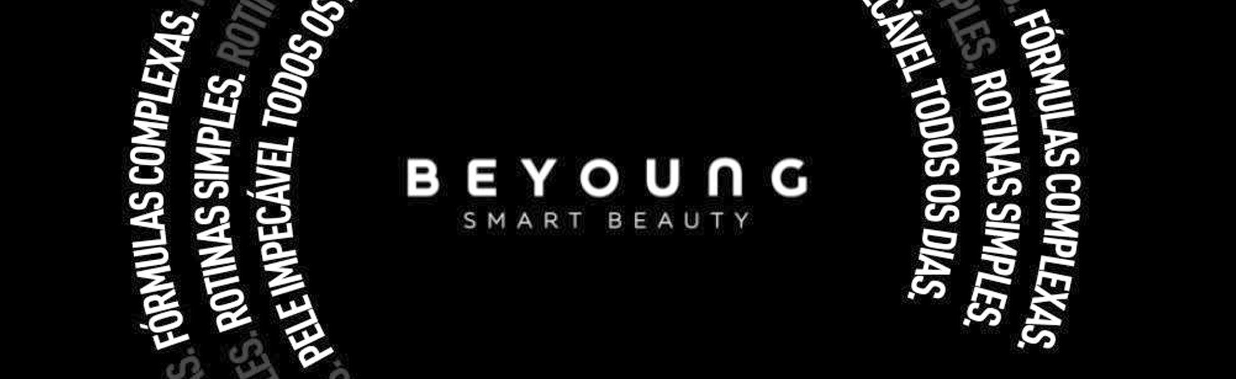 Comprar Beyoung Maquiagem e Cuidados Com a Pele