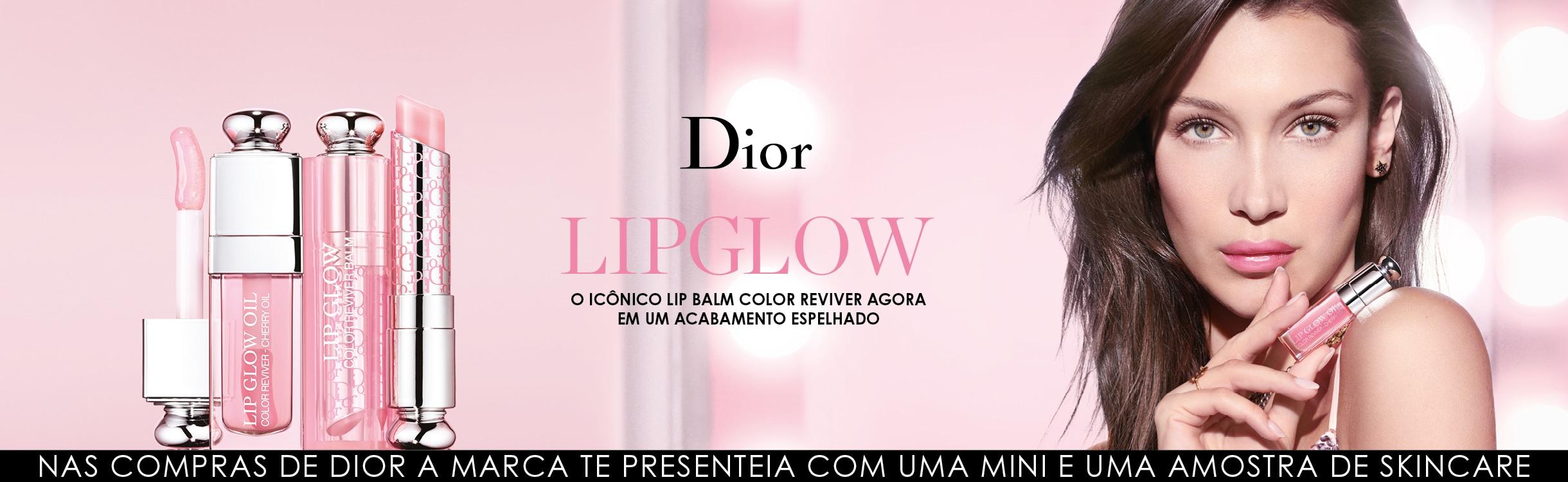 Todos os produtos Dior