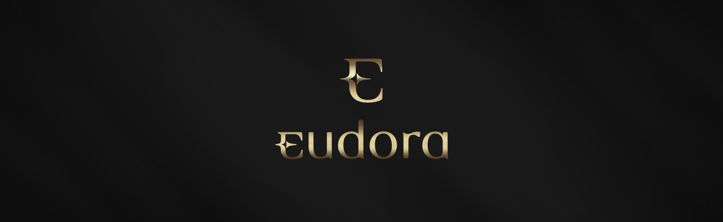 Leave-in Eudora e Creme para Pentear