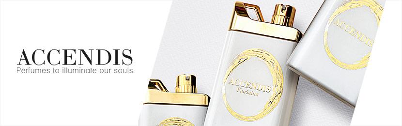 Perfumes Accendis Feminino