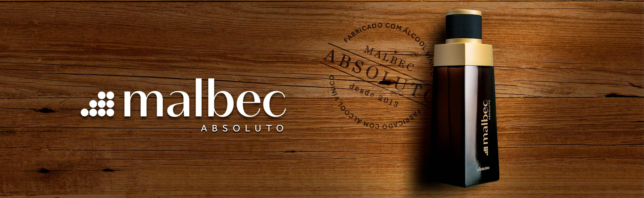 Malbec Absoluto