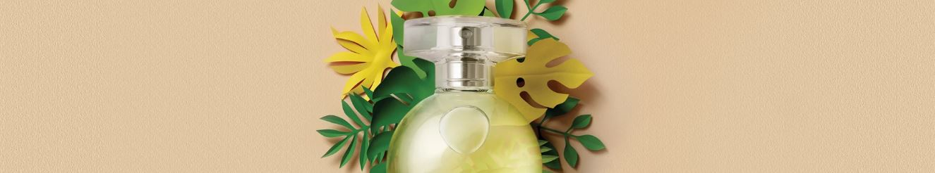 O boticario Cuidados para pele Acessorios Hidratante