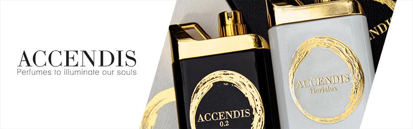 Perfumes Accendis