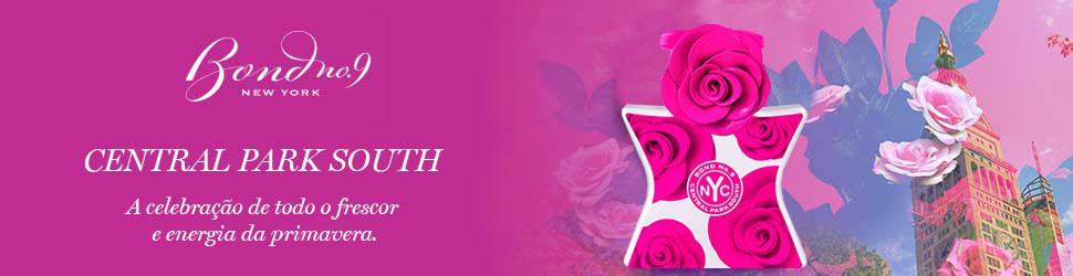 Perfumes Bond No. 9 Femininos