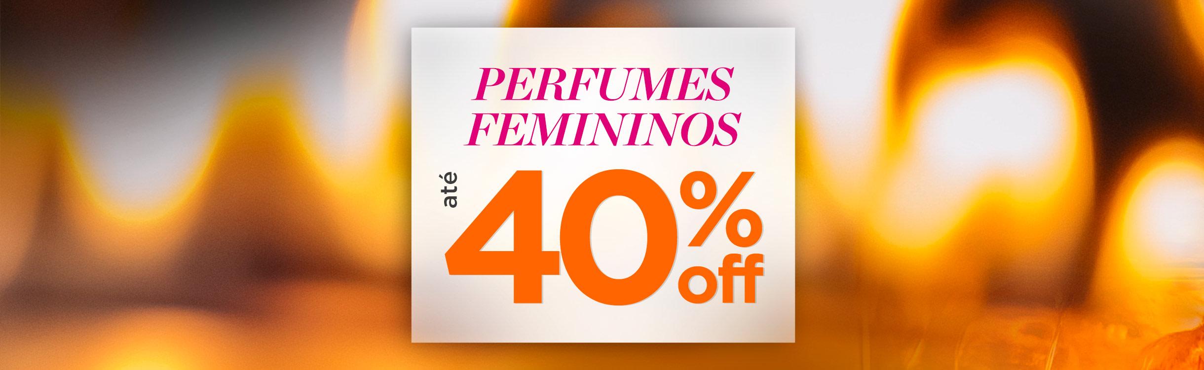 Perfumes para os signos de Fogo!