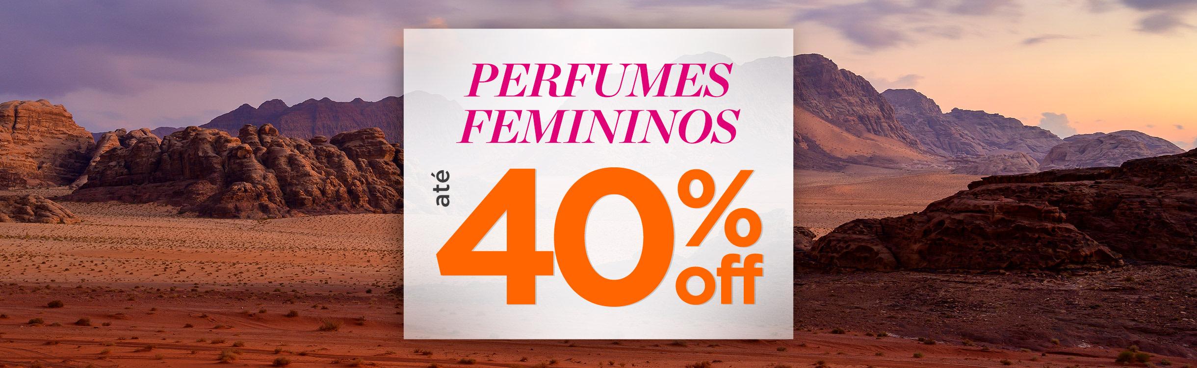 Perfumes para os signos de Terra!