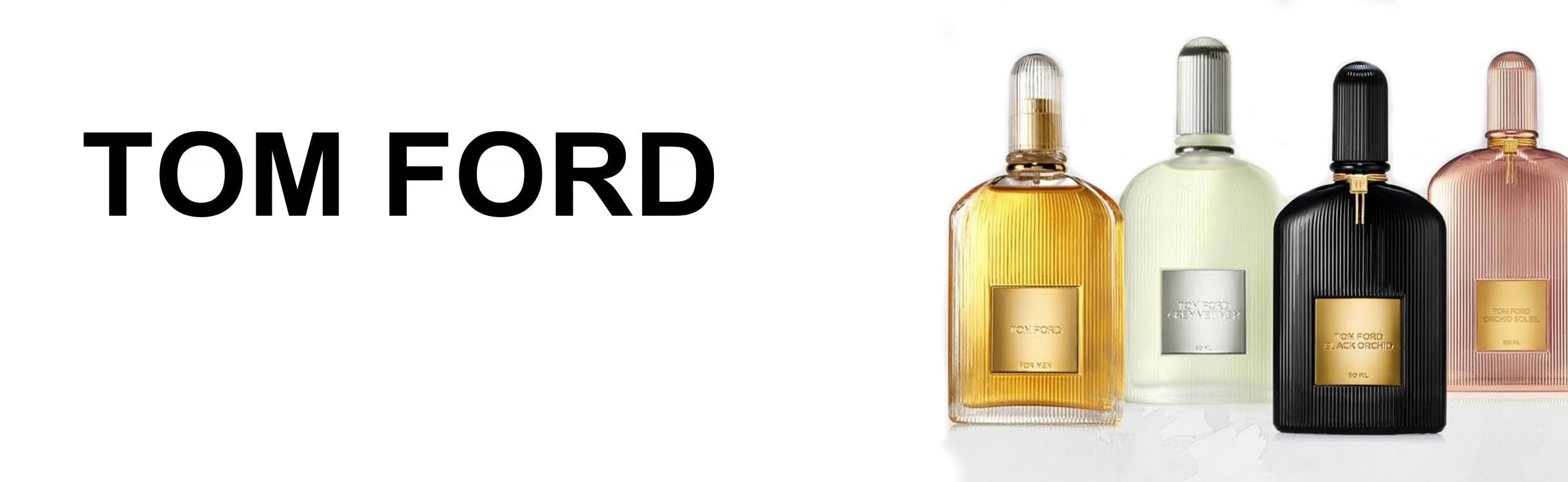 Perfumes Tom Ford Feminino