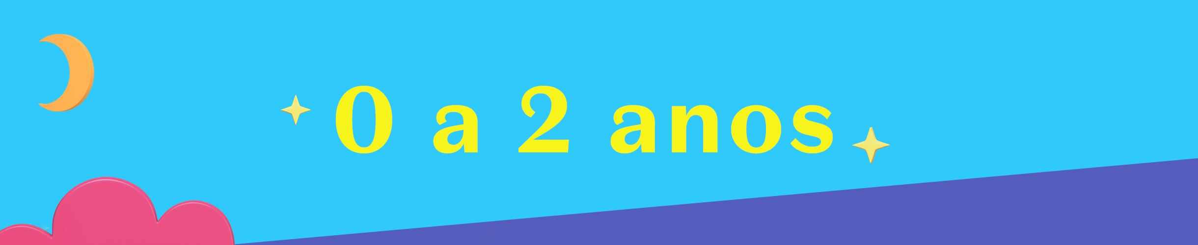 Dia das Crianças: presentes para 0 a 2 anos