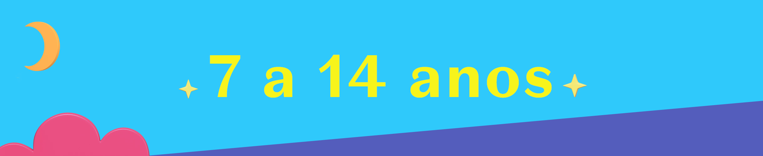 Dia das Crianças: presentes para 7 a 14 anos