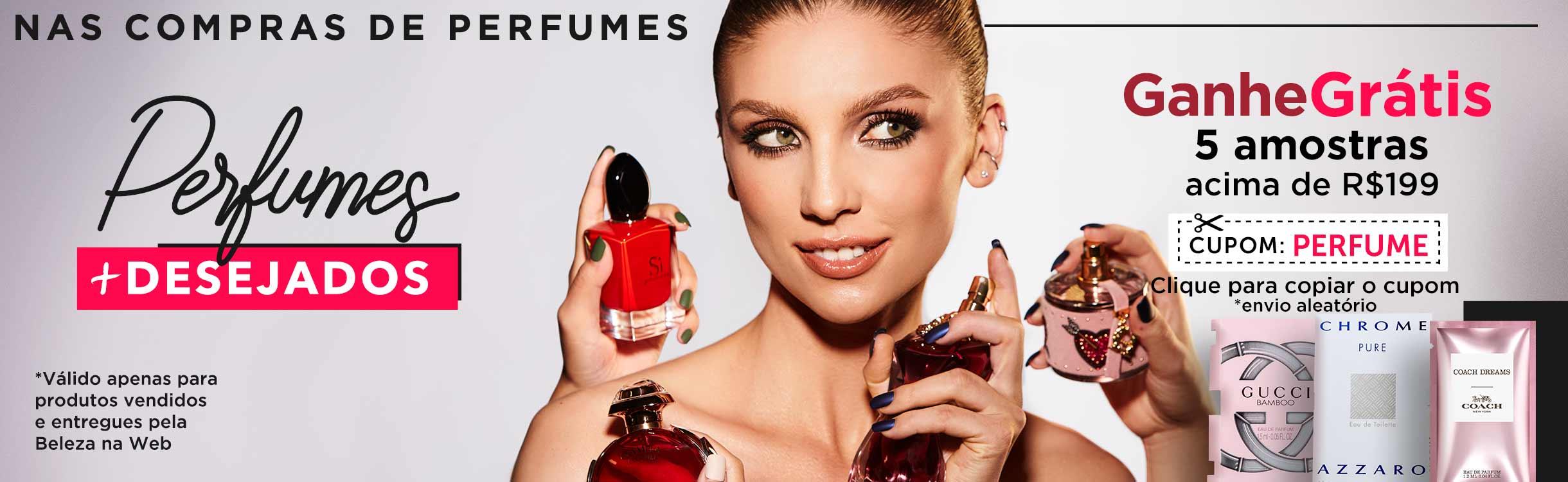 Top Marcas   Perfumes