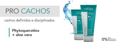 Vizcaya ProCachos