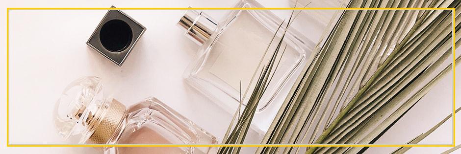 Perfumes e Perfumaria L'Occitane en Provence Unissex