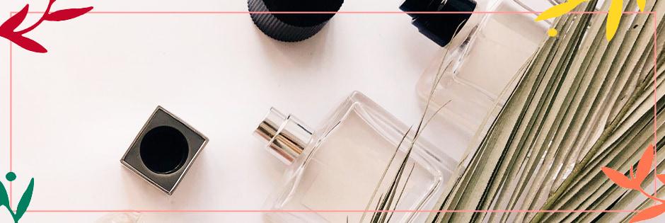 Perfumes e Perfumaria L'Occitane au Brésil Femininos