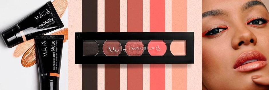 Sombra Vult e Pigmento