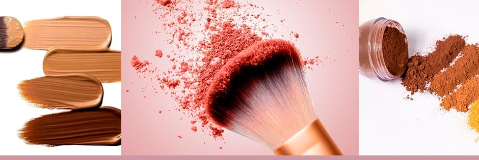 Maquiagem Mayore Beauty
