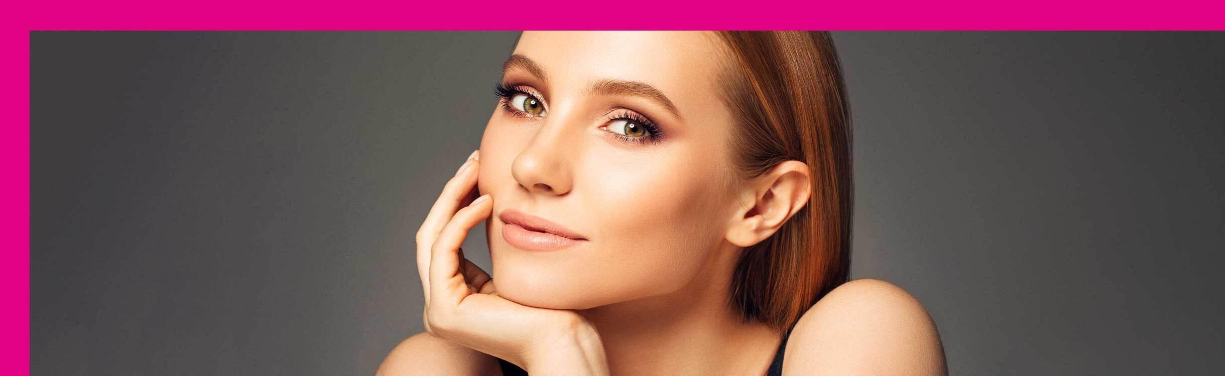 Dermocosméticos para a Pele