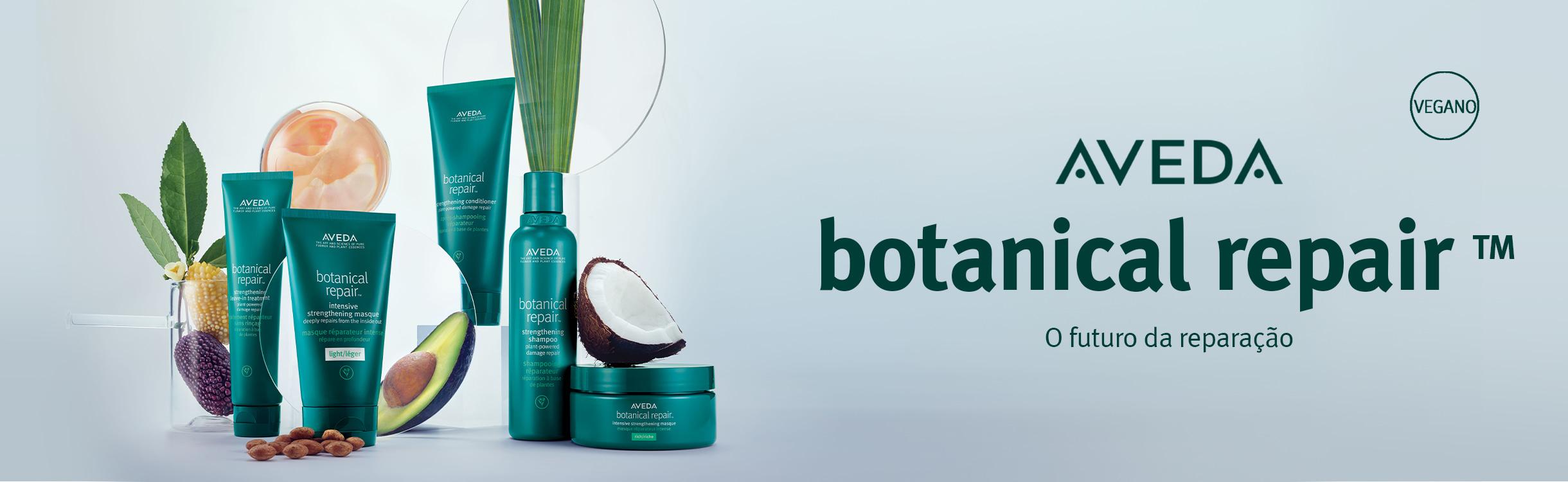 Aveda Botanical Repair