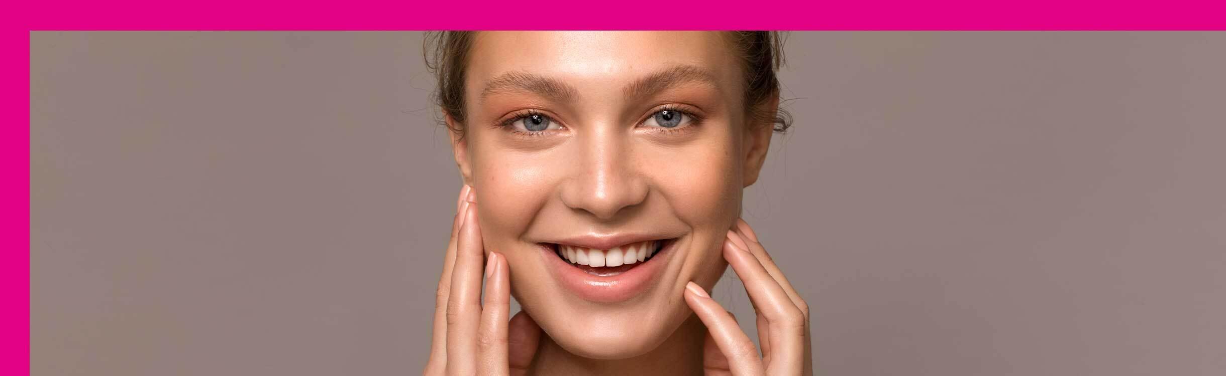 Dermocosméticos para Efeito Antioxidante