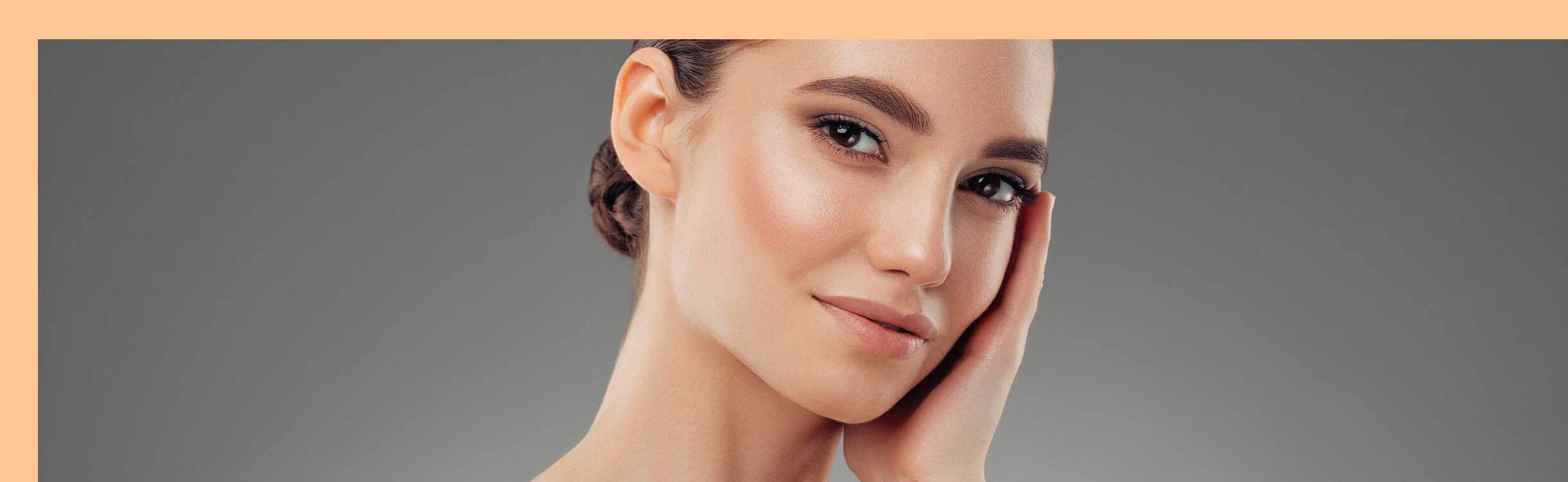 Dermocosméticos para Pele Seca
