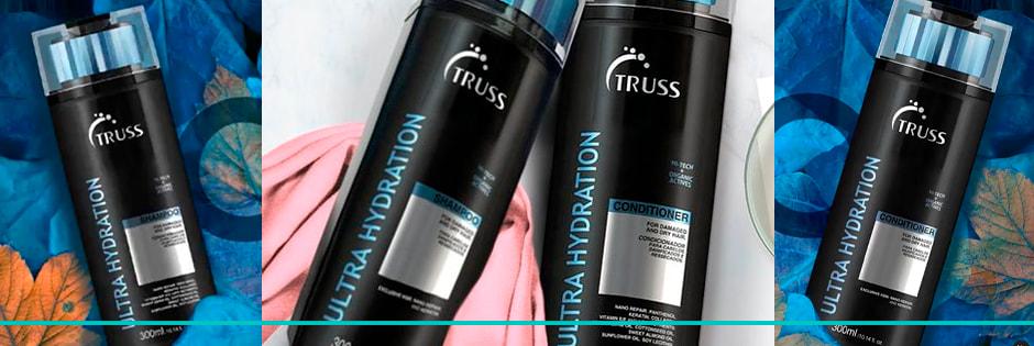 Truss Ultra Hydration