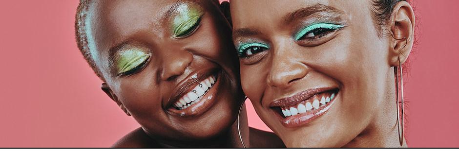 Maquiagem Facial Revlon