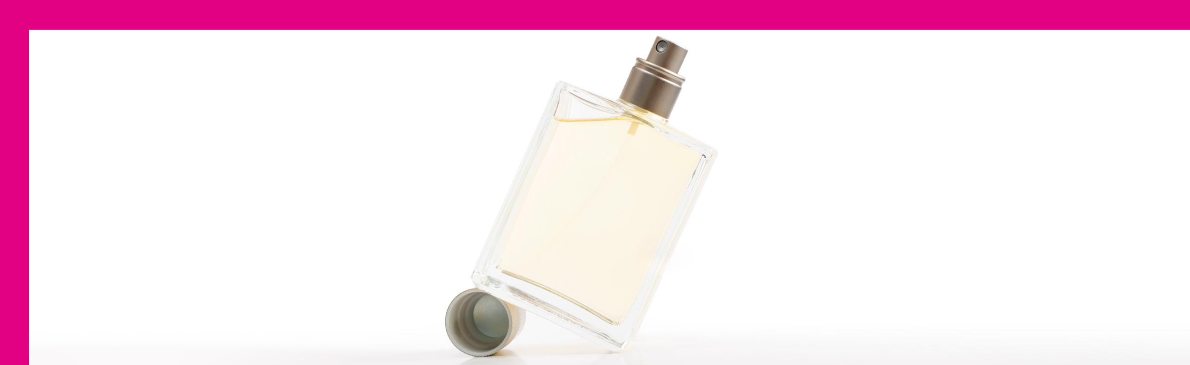 Perfumes e Perfumaria Masculinos