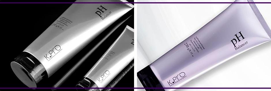 K.Pro pH Balancer