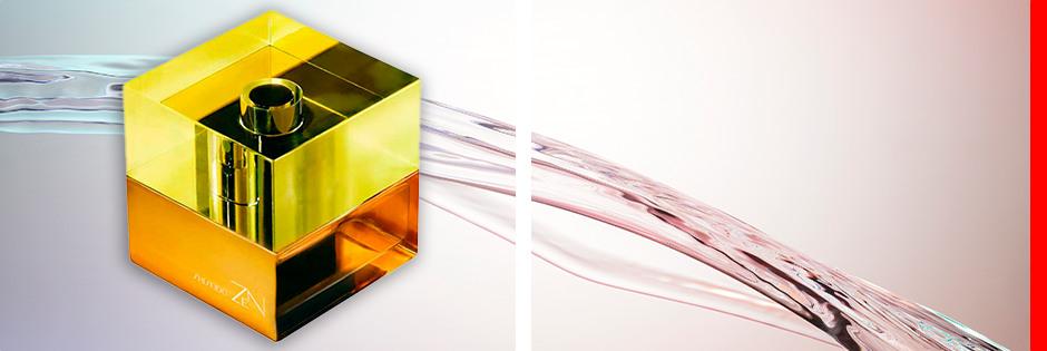Perfumes e Perfumaria Shiseido Masculinos
