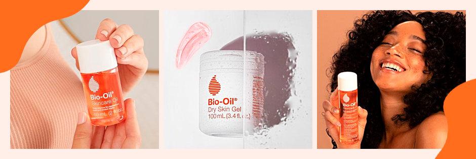 Bio-Oil Cuidados com a Pele