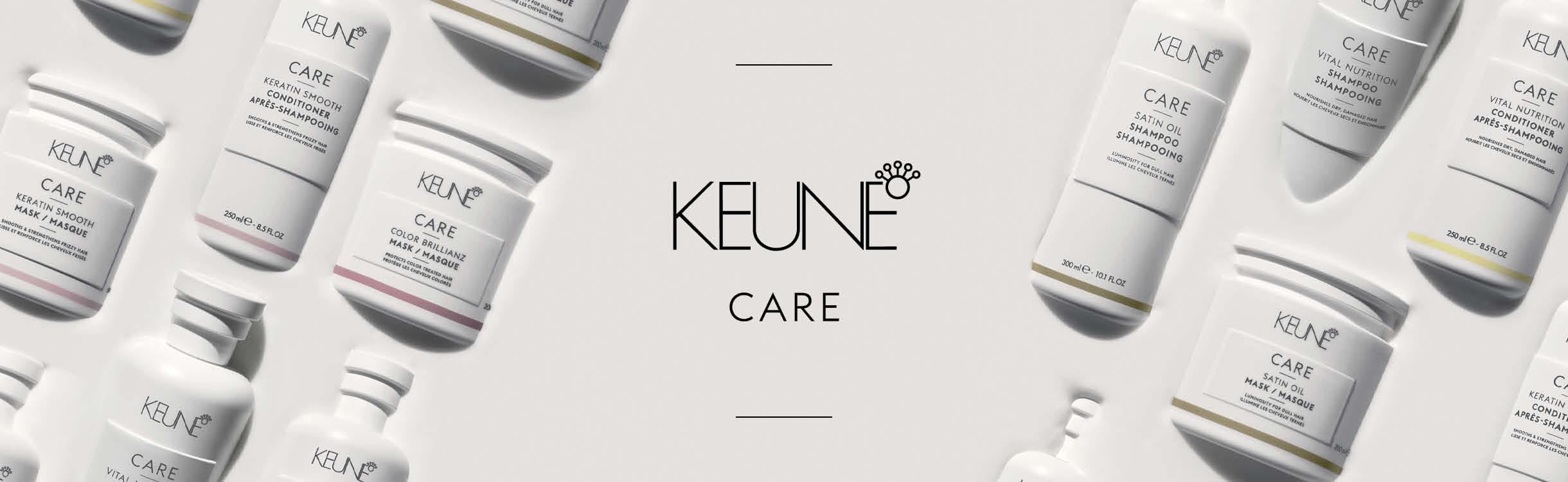 Spray Fixador Keune