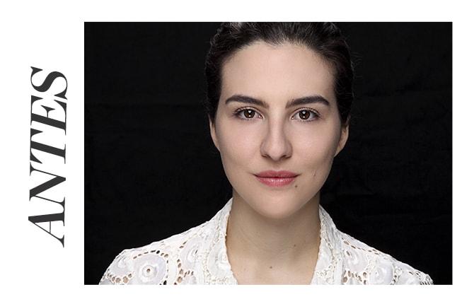 c22678e2efc70 Maquiagem para afinar o rosto – Beleza na Web